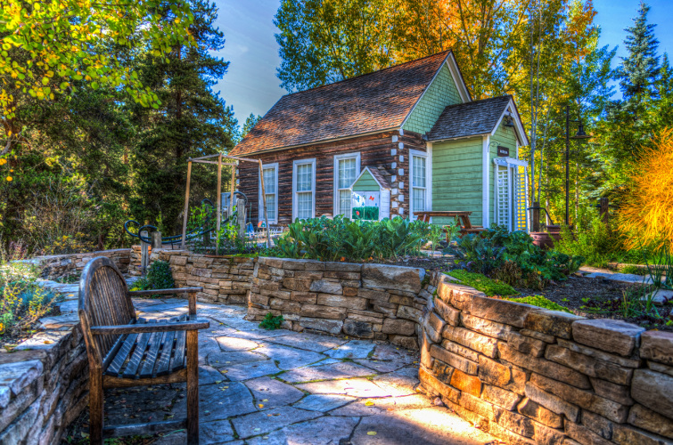 pic-cottage